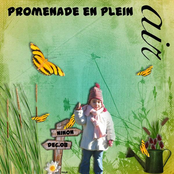Behind the reeds 1232216156_Promenade_en_plein_air_Behind_the_reeds_copie600